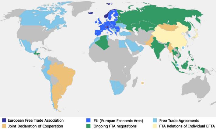 Fta-map