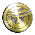 Trumpcoin-like-gold